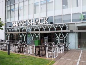 shake04_mf